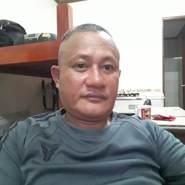 otrebronz's profile photo