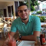 carlosp1053's profile photo