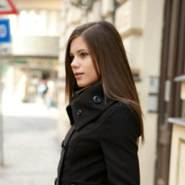 nere_233's profile photo