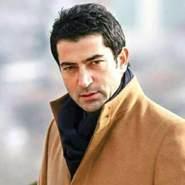 Mouh18jijel's profile photo