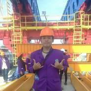 jeremyp77's profile photo