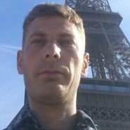 nebojsas7's profile photo