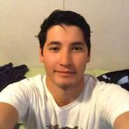 rodrigom402's profile photo