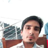 smartboy87's profile photo
