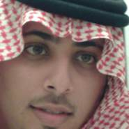 khalidnmb's profile photo