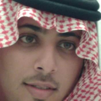 khalidnmb_Makkah Al Mukarramah_Ελεύθερος_Άντρας