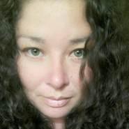 pequitas007's profile photo