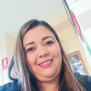 yainerisr's profile photo