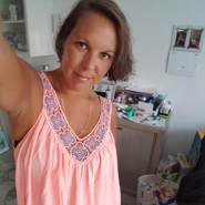 anssie's profile photo