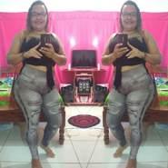 sheilasouza7's profile photo
