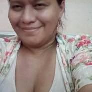 sandraortiz89's profile photo