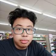 prachayak3's profile photo