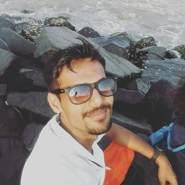 gurul689's profile photo