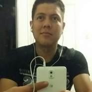polot186's profile photo