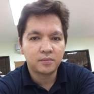 apolb524's profile photo