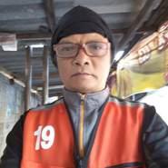 suchinr8's profile photo