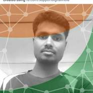 pandip14's profile photo
