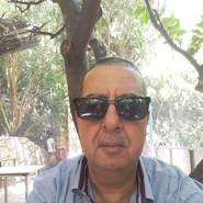 user_bejmy59's profile photo