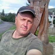laci3620's profile photo
