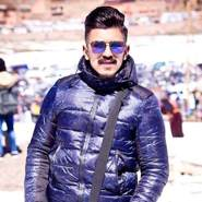 haamzae's profile photo