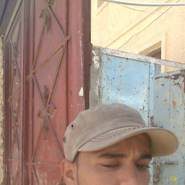 qqwwee712713's profile photo