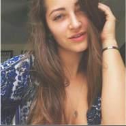 marieange20154's profile photo
