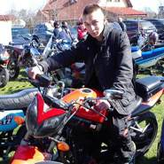 tomekz8's profile photo