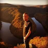 vitjirasek's profile photo