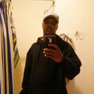 ronb937's profile photo