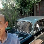 massimocavicchio's profile photo