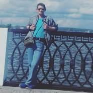 user_gavr58's profile photo