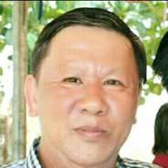 tuanpham0443's profile photo