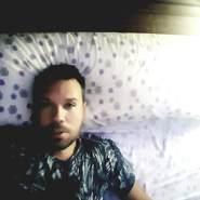 fcojavierp's profile photo