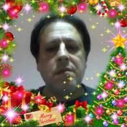 user_fodkj816's profile photo