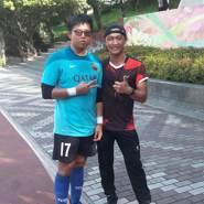 alanc397's profile photo