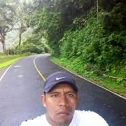 joseg4253's profile photo