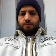 shirzads3's profile photo