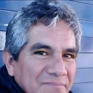 seriotyp045's profile photo