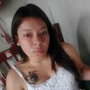 tatianatablada1's profile photo