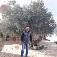 ahmadfawaz99777's profile photo