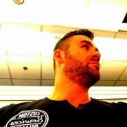 jonadt2's profile photo
