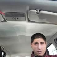 emiliano309's profile photo