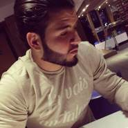 khalidm304's profile photo
