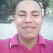josen084's profile photo