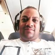 joser5742's profile photo