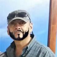 angelg593's profile photo