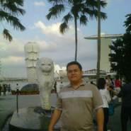 rudi_ling's profile photo