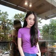 milllada's profile photo