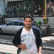 mohamedb1876's profile photo