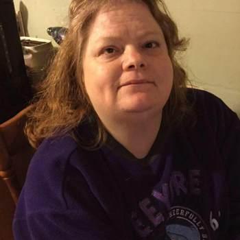 sarahc163_Kentucky_Single_Female